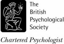 Canary Wharf Registered Psychotherapist