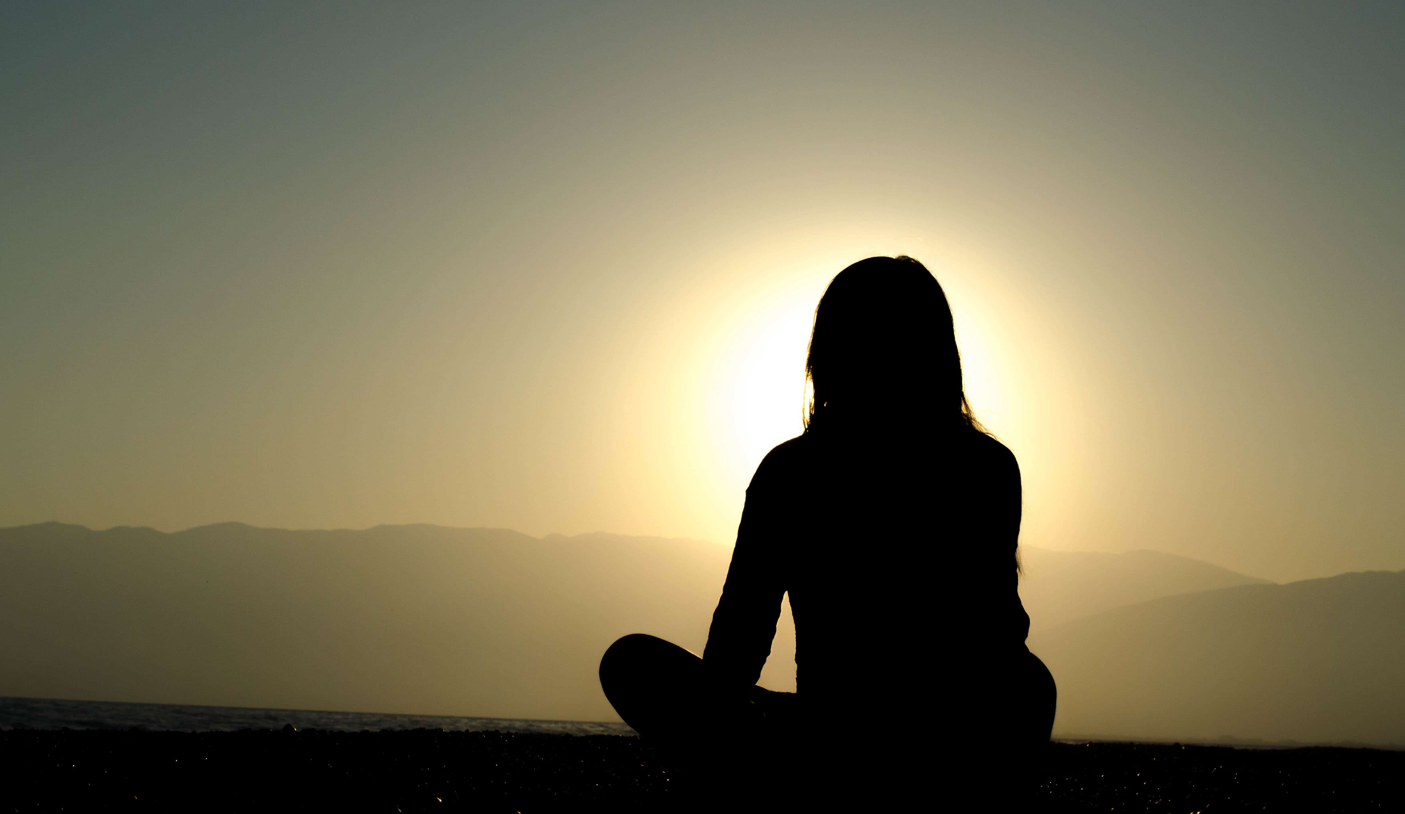 Mindfulness East London